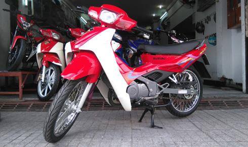 suzuki-rgv-120-doi-1999-gia-ky-luc-120-trieu-dong