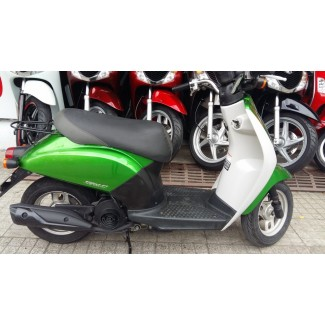 Honda Today 50cc Fi Đời 2003