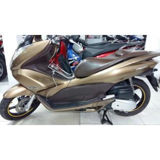 Bán Xe Honda PCX 125 Đời 2012