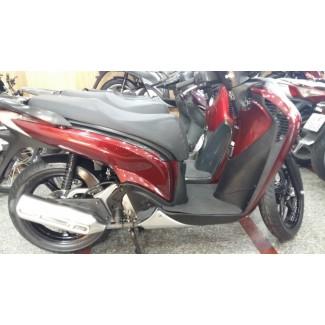 Bán Xe Honda SH 150i nhập Ý đời 2013