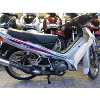 Bán Xe Yamaha Z Đời 1998