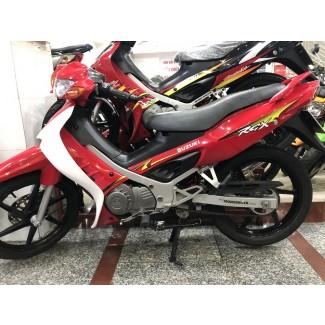 Bán Xe Suzuki sport 110 Full RGX 120
