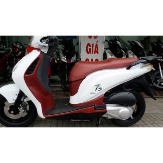 Bán xe Honda PS đời 2007