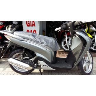 Bán Xe Honda SH 150i nhập Ý đời 2015