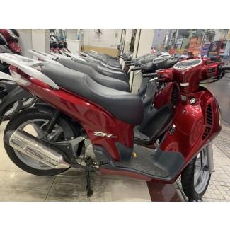 Bán xe Honda SH 150 nhập đời 2005