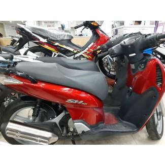 Bán xe Honda SH đời 2008