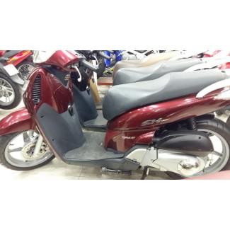 Bán xe Honda SH đời 2009 - Biển Số 56776