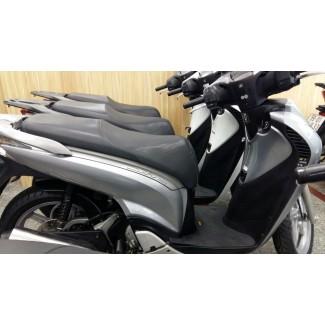Bán xe Honda SH 150i nhập đời 2010 - Biển Số 2737