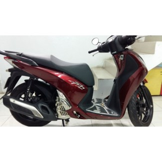 Bán Xe SH 150i Việt Nam đời 2014