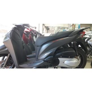 Bán Xe Honda SH 300i ABS Nhập Đời 2015