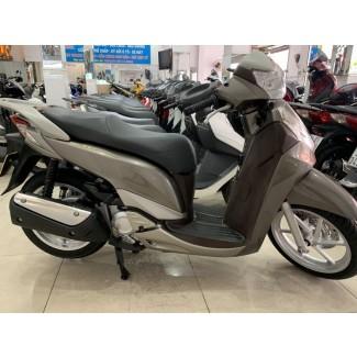 Bán xe Honda SH 300i ABS nhập đời 2014