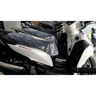 Bán xe Honda SH 300i nhập đời 2014