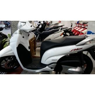 Bán xe Honda SH 300i nhập đời 2009