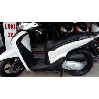 Bán xe Honda SH 150i nhập đời 2012