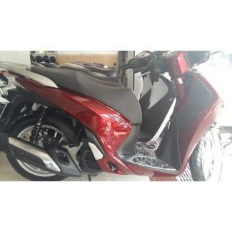 Bán xe Honda SH 150i Việt Nam đời 2016