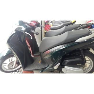 Bán xe Honda SH 150i Việt Nam đời 2017