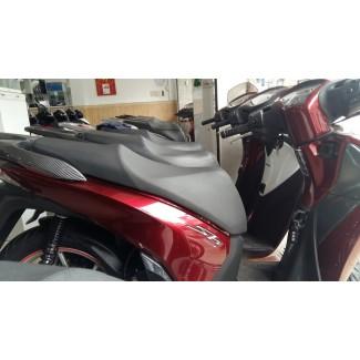 Bán xe Honda SH 150i Việt Nam đời 2015