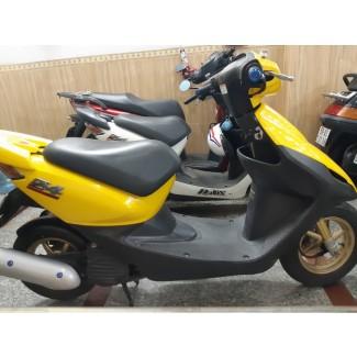 Bán xe Honda Dio z4 Nhật Bản