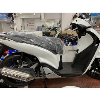 Bán Xe Honda SH 150i nhập Ý ĐK 2015