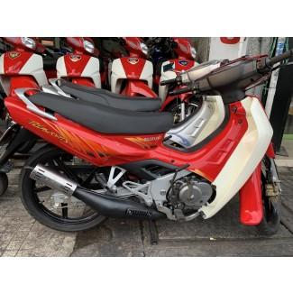 Bán Xe Suzuki Sport RGV 110 Đời 1999