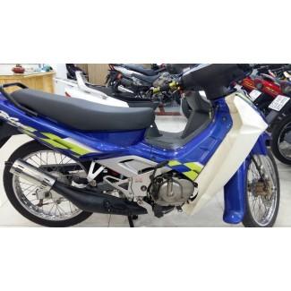 Bán Xe Suzuki Sport 110 Đời 1998