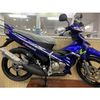 Bán Xe Yamaha Z125 Đời 2019 Mới 100%